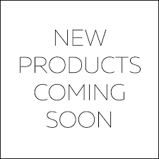 NEW PRODUCTS ARE COMING!